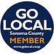 GoLocal_member_logo_1.png