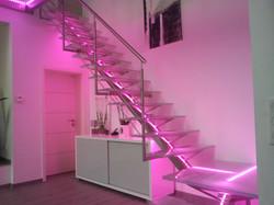 escalier+metal+accueil.jpg