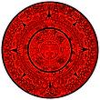 Aztec-Calendar-Sticker.png