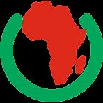 Handwerk-für-Afrika-e.V.-Logo_150px.png