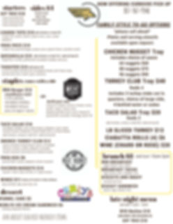 RRH FOOD MENU 05.14.2020.jpg