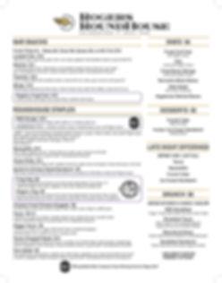 RRH MENU 9.6.19_Page_1.jpg