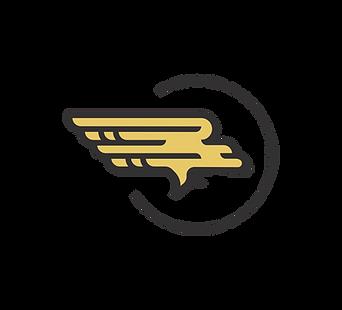 8RH-bird (1).png