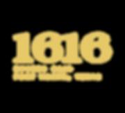 2RH-1616.png