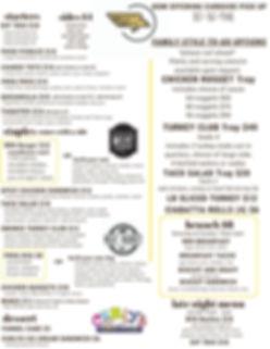 RRH FOOD MENU 6.12.2020.jpg