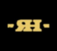 2RH-monogram.png