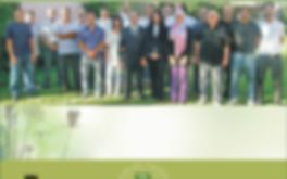 faena halal y certificación halal
