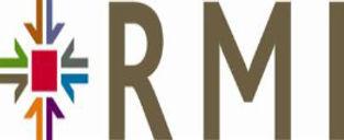 rmi logo.jpg