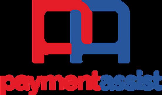 PAYMENTASSISTLOGO_1_CMYK.webp