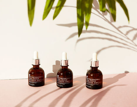 Snail Ampoule Editorial 9.jpg