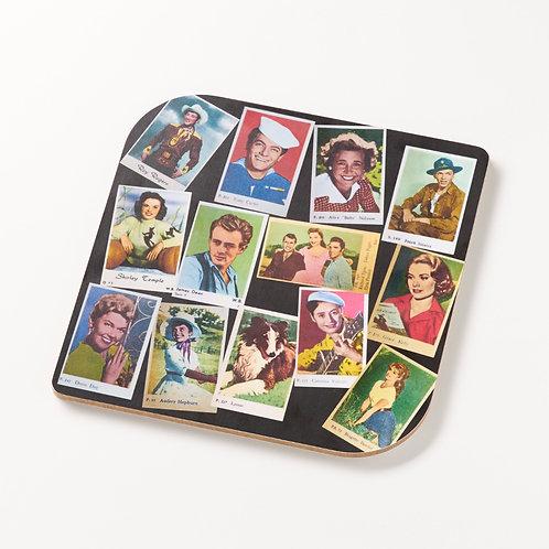 Grytunderlägg – Filmisar 1951-1983