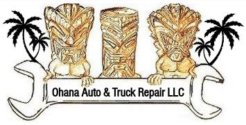 san mateo auto repair, brake service, a/c service, oil change, transmission service