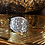 "Thumbnail: The ""Bountiful"" Ring"
