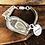 """Thumbnail: """"Always"""" Bracelet"""