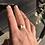 Thumbnail: 3 Stone Ring