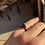 Thumbnail: Double Black Ring