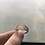 Thumbnail: Layered Ring