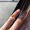 Thumbnail: Mixed Orange Ring