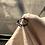 Thumbnail: Crystal Clear Ring