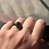 Thumbnail: Statement Ring