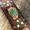 Thumbnail: Leather bracelet