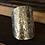 "Thumbnail: The ""Pine Tree"" Ring"
