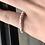 Thumbnail: Silver Babe Band