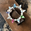 Thumbnail: Leather Bracelet