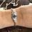Thumbnail: Dutch Windmill Bracelet