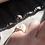 Thumbnail: Large Stone Ring