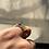 Thumbnail: Many Colors Ring