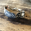 Thumbnail: JOY Bracelet