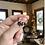 Thumbnail: 3 Claw Ring