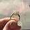 Thumbnail: Large Gemstone Ring