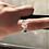 Thumbnail: Four Crystals Ring