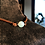 Thumbnail: Stone of Many Colors Necklace