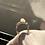 Thumbnail: Ivory White Ring