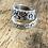 Thumbnail: Wildflowers Ring