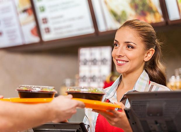 i-hate-my-job-fast-food-worker-1.jpg
