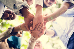 group-of-diverse-youth-hands-joined-P257