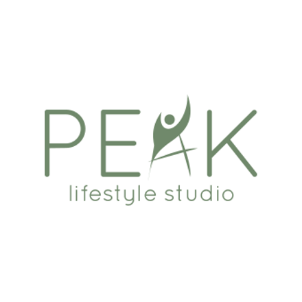 peak-fb-profile-photo.png