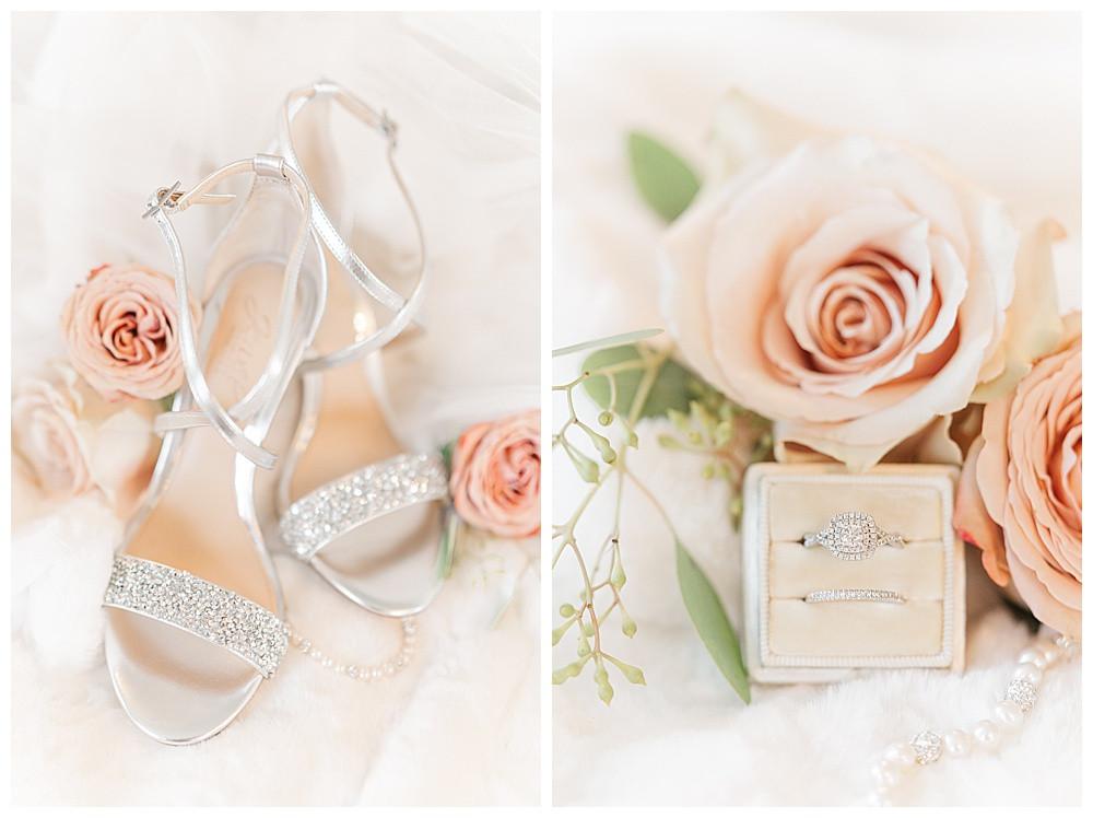 Fincastle  Virginia Wedding, 2020 wedding photographer, best of  2020 weddings, elopement, Austin & Austin Photography, Kyle House
