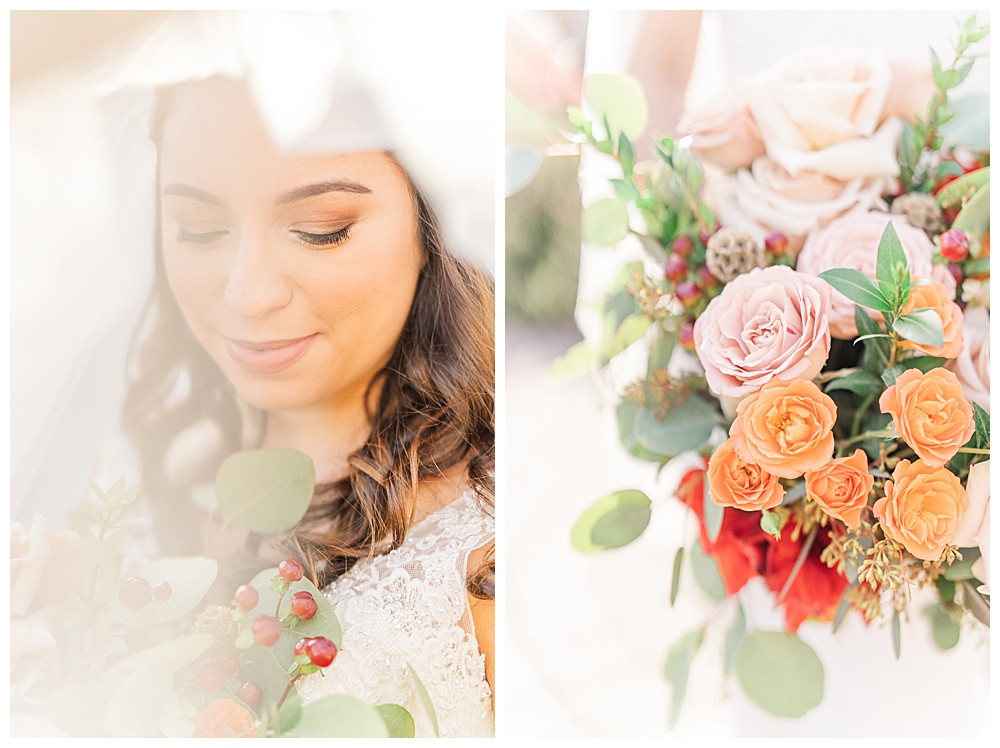 Fincastle  Virginia Wedding, 2020 wedding photographer, best of  2020 weddings, elopement, Austin & Austin Photography, The Kyle House