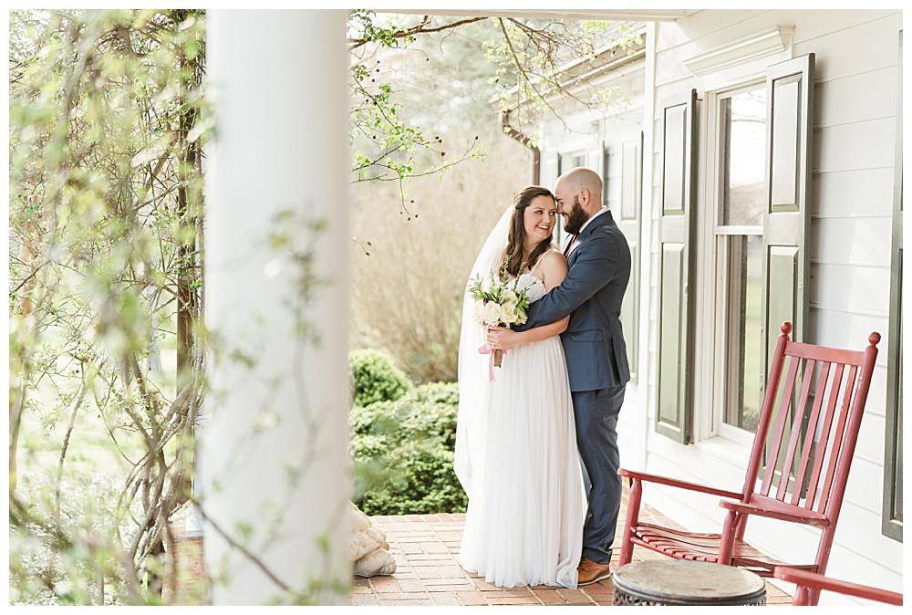 Cape Charles Elopement, Destination Photographer, Destination Wedding, Virginia Wedding, Virginia Elopement, Austin & Austin Photography