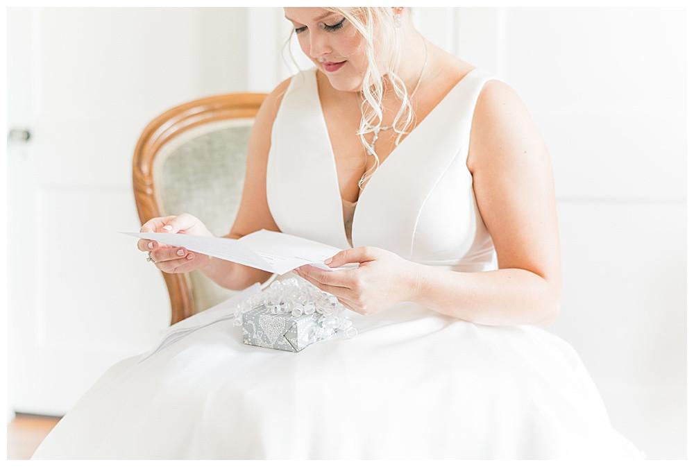 Roanoke Virginia Wedding, 2020 wedding photographer, best of  2020 weddings, elopement, Austin & Austin Photography, Plantation on Sunnybrook