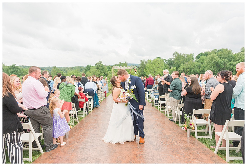 Virginia Wedding Photography, Best of 2019, Austin & Austin Photography, The pavilion at black water junction, Union Hall VA