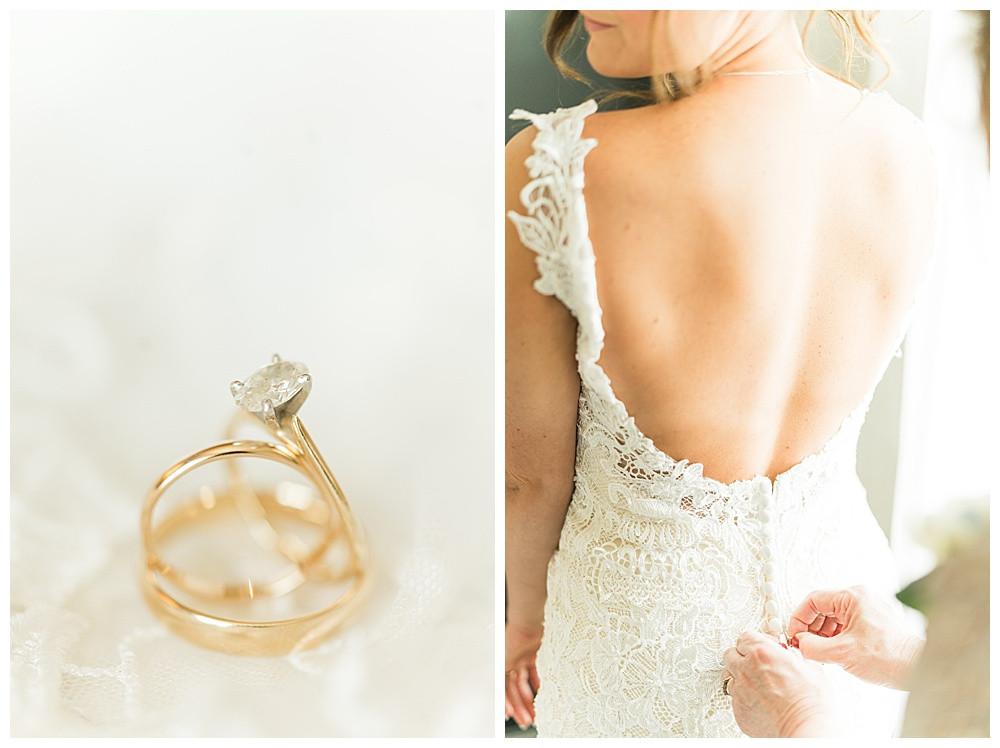 Roanoke Virginia Wedding, 2020 wedding photographer, best of  2020 weddings, elopement, Austin & Austin Photography, St. Andrews Church