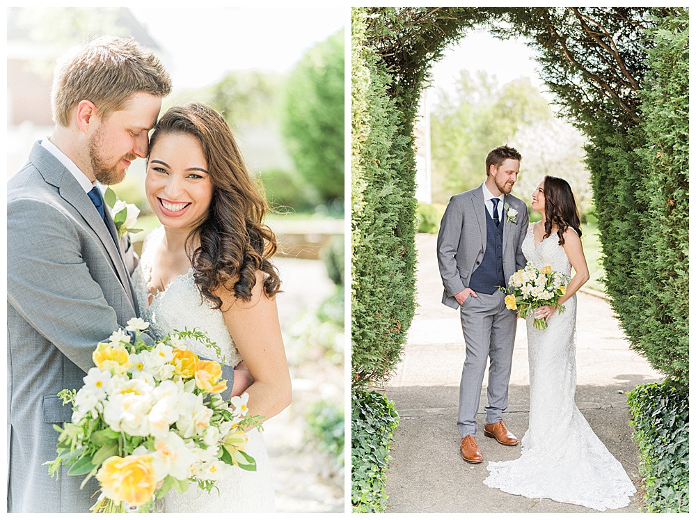 Roanoke  Virginia Wedding, 2020 wedding photographer, best of  2020 weddings, elopement, Austin & Austin Photography, The  Maridor