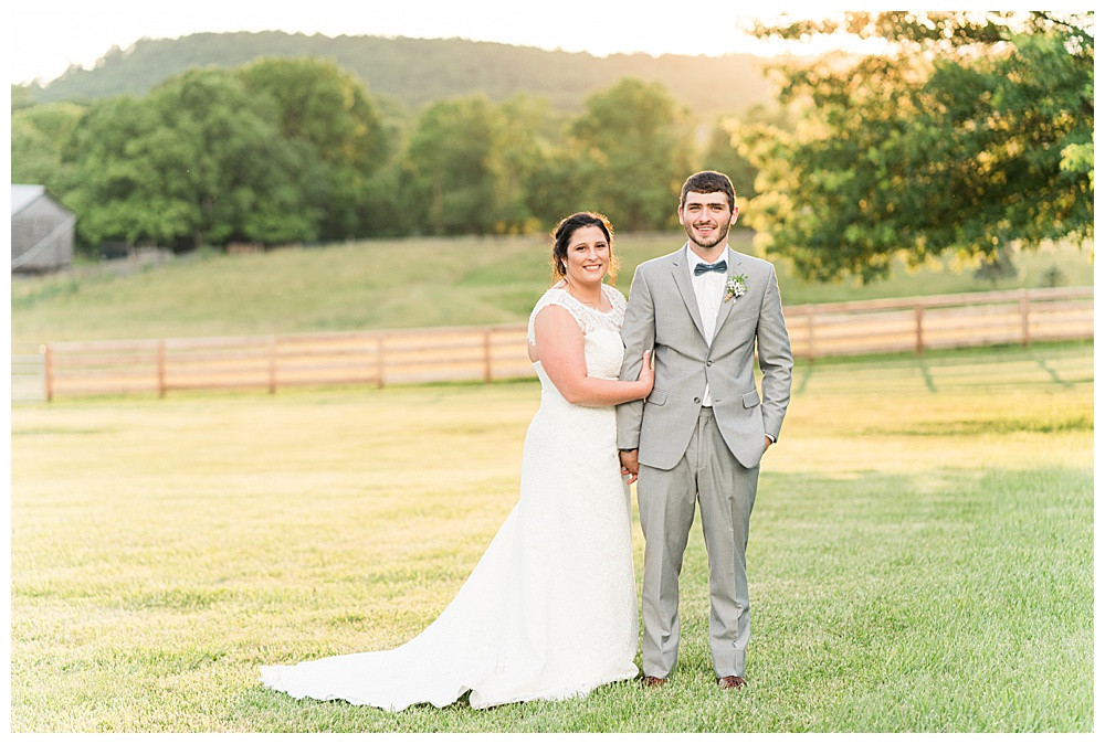 Lexington Virginia Wedding, 2020 wedding photographer, best of  2020 weddings, elopement, Austin & Austin Photography, Bahur's Whistle Hollow Farm