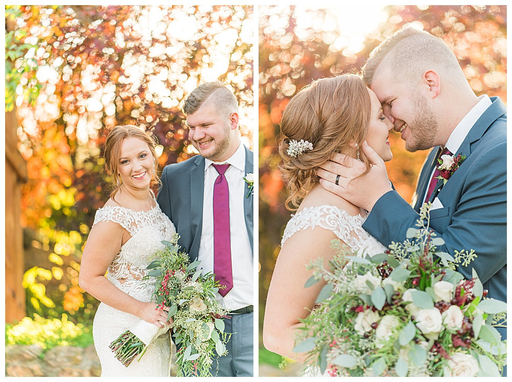 Bedford Virginia Wedding, 2020 wedding photographer, best of  2020 weddings, elopement, Austin & Austin Photography, Old Mill Farm Wedding Venue